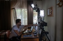 """مسلسلات تركية تستكمل تصويرها عبر """"زوم"""" بزمن كورونا"""