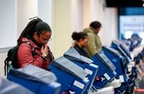 هل ينتقم الأمريكيون السود من العنصرية بانتخابات نوفمبر؟
