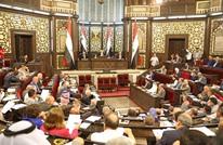 نواب سوريون يهاجمون رئيس الحكومة بسبب انهيار الليرة