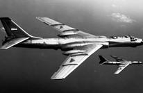 الكشف عن هجوم انتحاري لطائرة عراقية بحرب 1967 أذهل الإسرائيليين