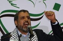 رمضان شلح.. مسيرة مقاومة طويلة مع الاحتلال (إنفوغراف)