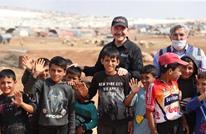 تساؤلات حول زيارة صويلو لشمال سوريا وتوقيتها