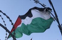 لاجئ من يافا.. عن هزيمة 1967 واحتلال قطاع غزة