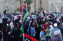 المجلس العربي: تحرير طرابلس خطوة لحقن دماء الليبيين وتوحيدهم