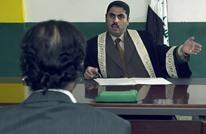 """الكاظمي يعين رئيس قضاة التحقيق مع """"صدام"""" مديرا لمكتبه"""