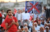 """الاحتلال يشيد بجهود السيسي في تحسين صورة """"إسرائيل"""""""