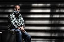 دراسة حكومية تكشف مؤشرات خطيرة في مصر بسبب كورونا