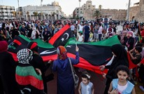 NYT: مبادرة مصر محاولة لتقليل خسائر حفتر بعد هزائمه المدوية