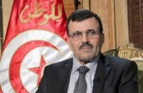 قيادي بالنهضة: مطالبة فرنسا بالاعتذار ضارة بمصالح تونس