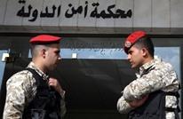"""حماس """"مستغربة"""" من حكم أردني ضد أسير لدى الاحتلال"""