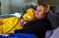 """نيمار يواجه دعوى قضائية بسبب نعت عشيق والدته بـ""""الشاذ"""""""