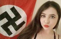 """بينهم """"ميس هتلر"""": سجن 4 من اليمين المتطرف بالإرهاب ببريطانيا"""