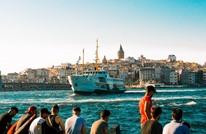قرارات جديدة تعيد الحياة إلى طبيعتها تدريجيا في تركيا