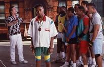 السود في أمريكا.. هذه أبرز الأفلام التي تناولت العنصرية ضدهم