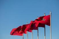 ماذا يعني إغلاق أهم مؤسسة ثقافية للإمارات في المغرب؟