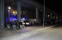 """قتلى وجرحى في هجوم لـ""""العمال الكردستاني"""" شرق تركيا"""