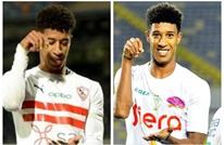 بسبب فريقين مغربيين.. فيفا يسلط عقابات قاسية على الزمالك