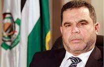 حماس: حوارات القاهرة لتثبيت انتصار المقاومة لا إحياء التسوية