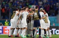 إيطاليا تضرب تركيا بثلاثية في افتتاح كأس أمم أوروبا 2020