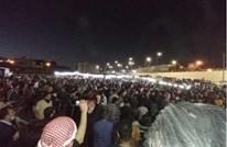 """دلالات وتداعيات """"فصل"""" النائب الأردني أسامة العجارمة"""