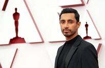 الغارديان: ريز أحمد يدعو لمواجهة إساءة السينما للمسلمين