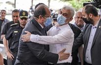 قراءة إسرائيلية في الدور المصري بين حماس والاحتلال