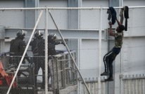 إندبندنت: أزمة المغرب وإسبانيا تهدد بأسوأ موجة هجرة لأوروبا