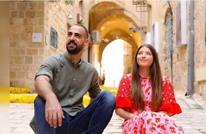 مشاهدات واسعة لأغنية فلسطينية من الأراضي المحتلة (شاهد)