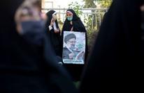 البرامج الانتخابية لمرشحي الرئاسة الإيرانية (إنفوغراف)