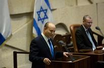 جنرال أمريكي: إسرائيل ستختفي خلال 20 عاما لأنها عنصرية