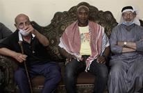 الأسير الأردني أبو جابر يحكي تجربته في سجون الاحتلال