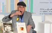 رحيل الشاعر العراقي سعدي يوسف عن 87 عاما