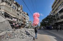 لجنة أممية: الوضع الحقوقي بفلسطين يتدهور بسبب الاحتلال
