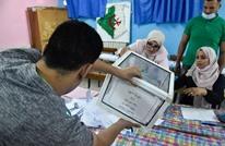 """""""حمس"""": محاولات لسرقة فوزنا بانتخابات الجزائر البرلمانية"""
