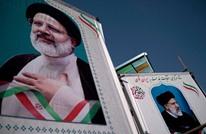 محللون يقرؤون تأثير فوز رئيسي على علاقات إيران والسعودية