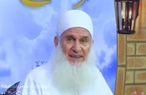 """يعقوب أمام القضاء كشاهد بقضية لـ""""داعش"""".. هاجم البنا وقطب"""