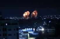 خبراء إسرائيليون يتوقعون طبيعة الرد على بالونات غزة الحارقة