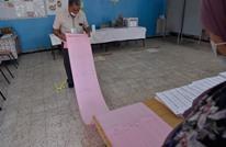 """صحف جزائرية: """"جبهة التحرير"""" و""""حمس"""" يتصدران الانتخابات"""