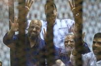 دعوة لحملة دولية للتصدي لأحكام الإعدام الجائرة في مصر