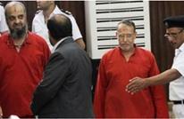 إسلاميو المغرب: أحكام الإعدام في مصر سياسية وانتقامية