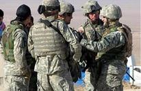 هل يوافق بايدن على عودة القوات الأمريكية إلى الصومال؟
