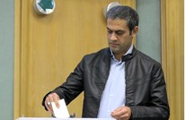الأردن يعلن اعتقال النائب المفصول أسامة العجارمة