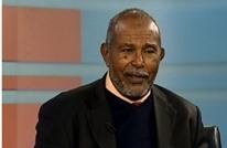 مولانا عثمان خالد مضوي.. قراءة في سيرة سياسي سوداني