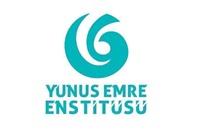 """المركز الثقافي التركي يستعد لإطلاق """"أسبوع الأفلام القصيرة"""""""