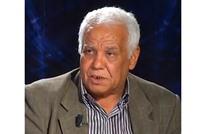 أنباء عن اعتقال الجامعي البارز عبد العالي رزاقي في الجزائر