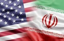 من ينتصر في حرب الظل الأمريكية ـ الإيرانية بالشرق الأوسط؟