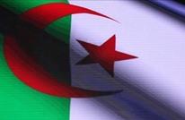 الجزائر.. إيقاف 7 أشخاص بتهمة تزوير الانتخابات