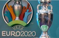 """لماذا يهدد الـ""""يويفا"""" بنقل نهائي كأس أوروبا من لندن؟"""