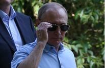 طالب روسي يصحح لبوتين معلومة تاريخية والكرملين يتدخل