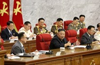 زعيم كوريا الشمالية: مستعدون للمواجهة مع إدارة بايدن